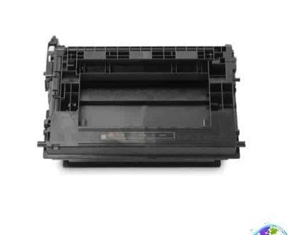 Hp CF237X 37X Umplere HP Laserjet ENTERPRISE MFP M632